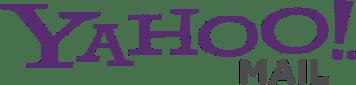 Risultati immagini per yahoo mail logo