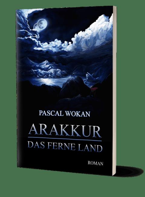 Werbung_Buch_DasFerneLand