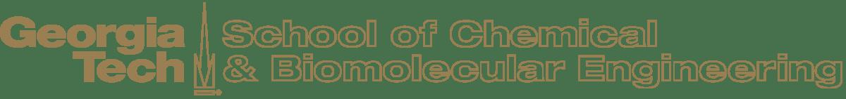 GaTech CHBE Logo