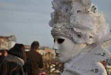Italy_Venice_McCallum (1)