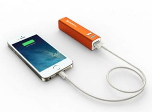 portable charger[1]