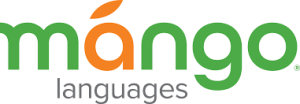 Mango Languages