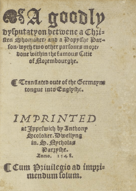 full title page