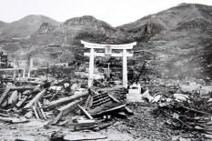 nagasaki-atomic-bomb-1945
