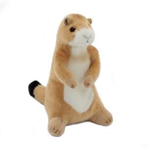 Douglas Prairie Dog plush toy