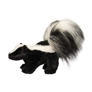 Douglas Skunk plush toy