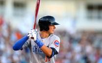 Baseball: Arizona Fall League-Fall Stars Game