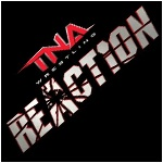 TNA ReACTION