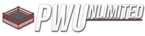 PWUnlimited – Wrestling News, Rumors & More