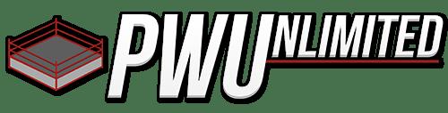 PWUnlimited – Wrestling News, Rumors & More