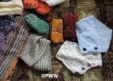 Irene's Knitting