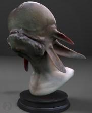 Doubletron-Head2