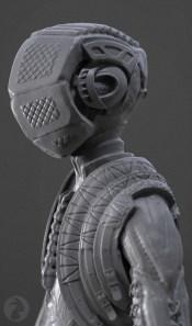 Batbishop3-shieldface6-detail