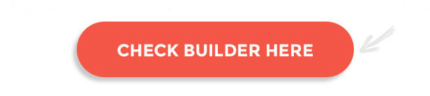 Check Builder Here