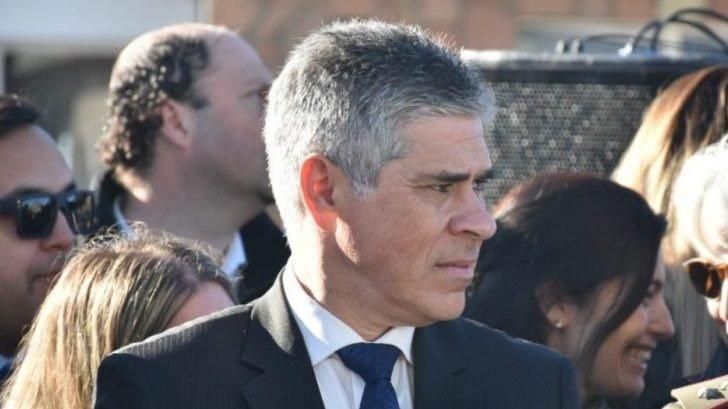 La historia de Pablo González, el pibe que le atendía el teléfono a Kirchner y presidirá YPF con Cristina y Máximo
