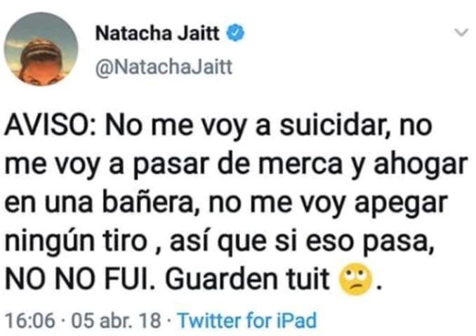 natacha-jaitt-cuerpo-fotos-muerta-causas-crimen-suicidio-cadaver