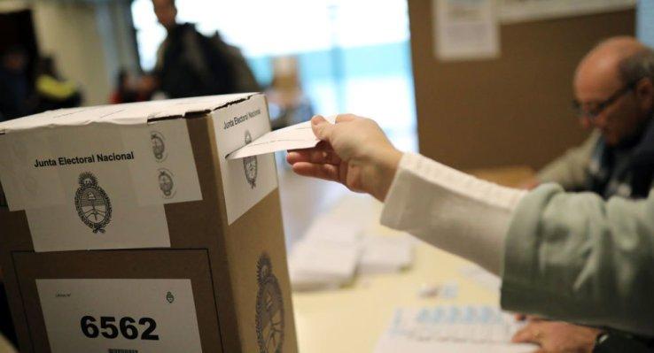 La provincia de Misiones abre el cronograma electoral de 2021