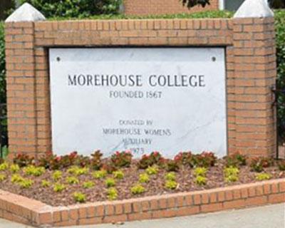 Morehouse-400x320
