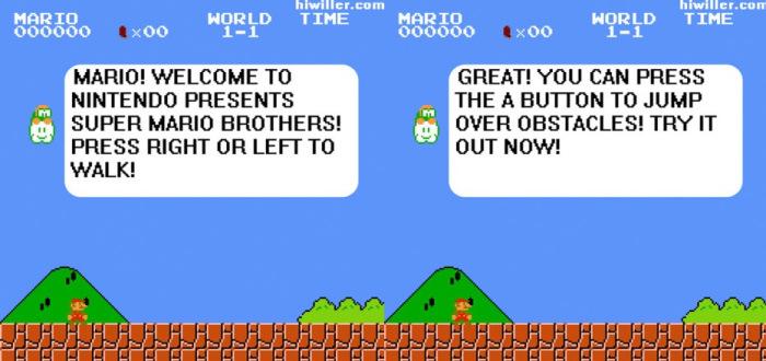 Super-Mario-Bros-tutorial-3