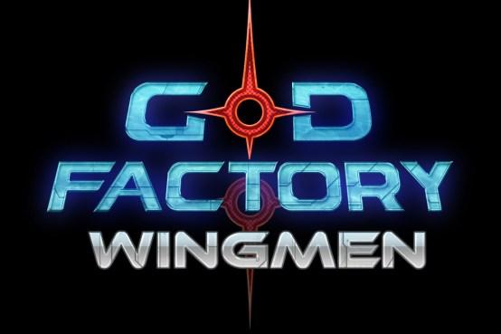 Concours God Factory Wingmen