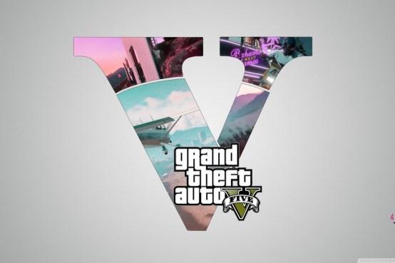 GTA 5 Twitch Bery