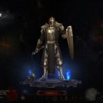 Diablo-III-Reaper-of-Souls-Screenshot-004-1024x576