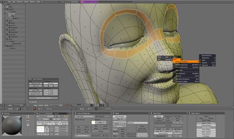 Blender_Screenshot2
