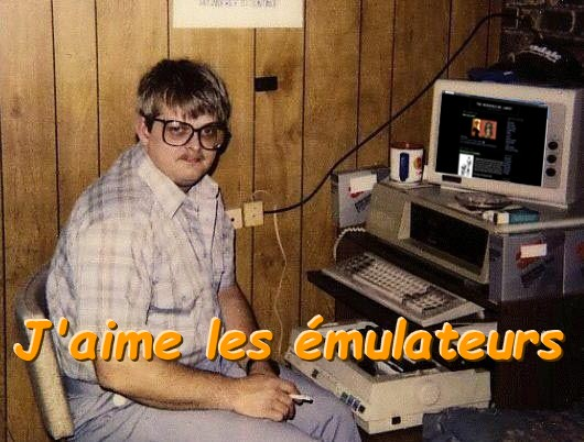 computer-nerd-funny