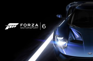 Forza Motorsport 6 review critique test avis Xbox One