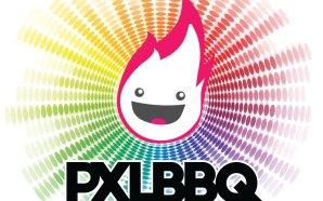 PXLBBQ | Le Podcast – S01E00