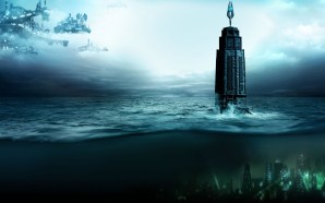[gamescom 2016] Bioshock The Collection : on a été à…