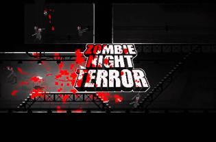 Zombie Night Terror Test, Zombie Night Terror review