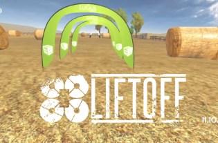 liftoff gamescom 2016