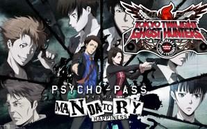 psycho pass mandatory happiness tokyo twilight gamescom 2016
