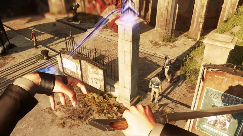 screenshot-de-dishonored-2-sur-xbox-one