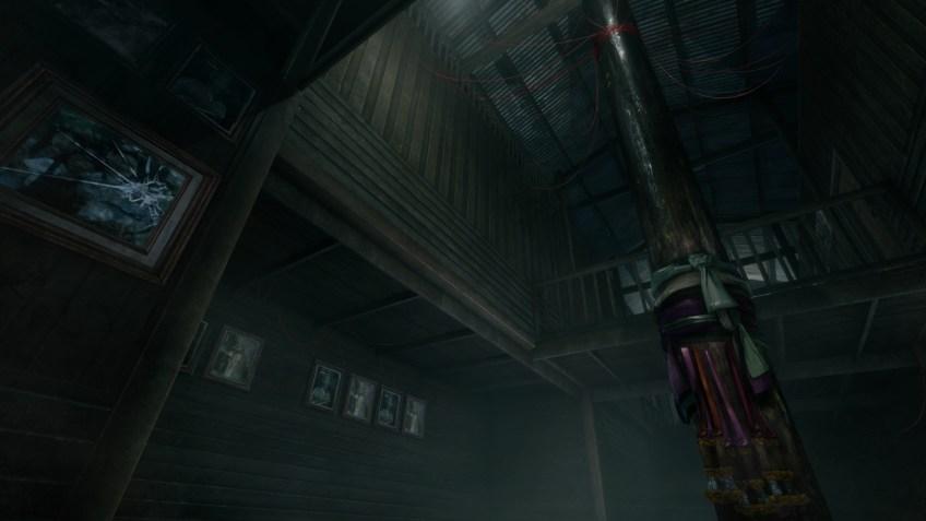 Test-Home-Sweet-Home-Steam-Horror-Game-Steam 2