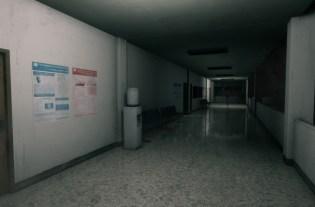 Test-Home-Sweet-Home-Steam-Horror-Game
