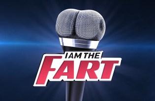 concours i am the fart south park l'annale du destin