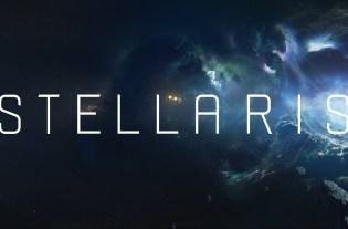 Humanoïds Species Pack est le nouveau DLC de Stellaris, le 4X de Paradox