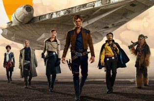 solo_a_star_wars_story_2018_1280