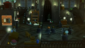 Test Lego Harry Potter Collection Switch (29)