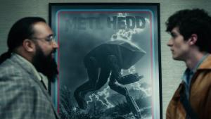 Netflix Black Mirror Bandersnatch 4