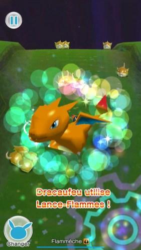 Pokemon_Rumble_Rush_FR_06