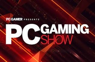 pc-gaming-show-e3-2019