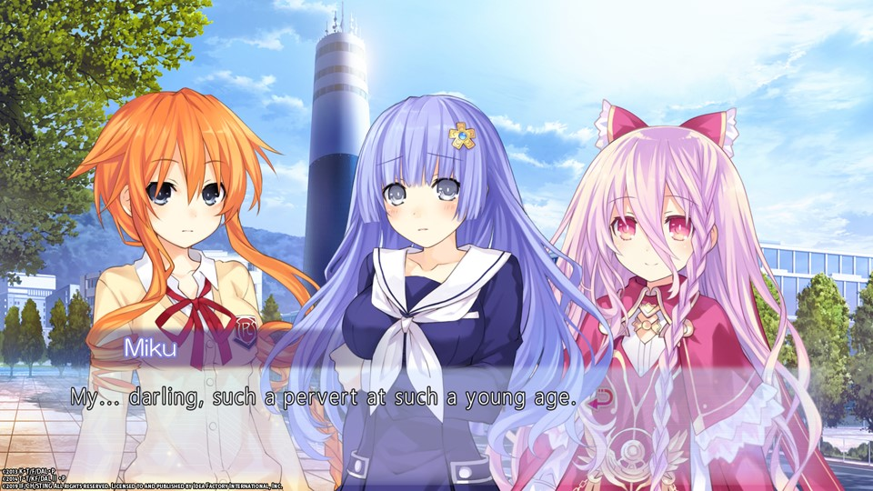 date a live rio reincarnation fille daughter