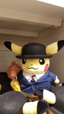 pokemon-center-london-plushes-0