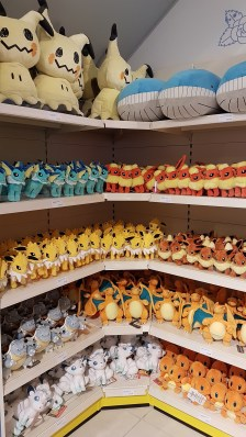 pokemon-center-london-plushes-2