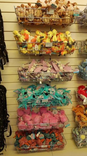pokemon-center-london-plushes-5
