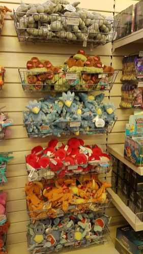 pokemon-center-london-plushes-6
