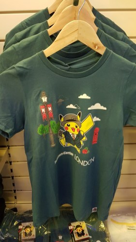 pokemon-clothes-london-tshirt-1